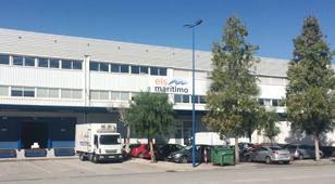 oficina Barcelona Eis provisionistas